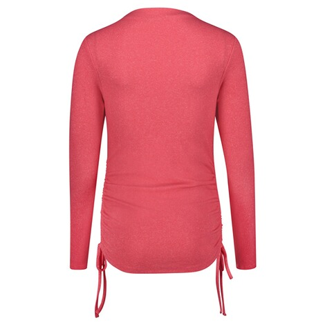 SupermomPullover Rouge Red  Rouge Red 2