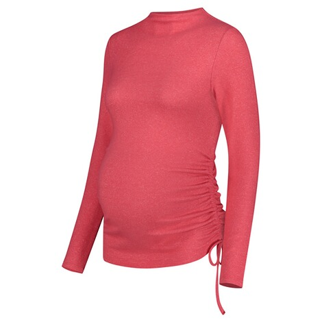 SupermomPullover Rouge Red  Rouge Red 3