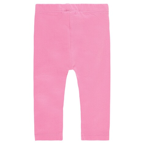 NoppiesLeggings Chesterfield  Sachet Pink 2