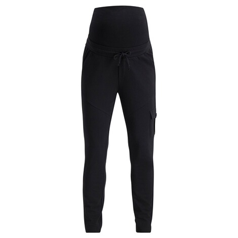 SupermomBusiness Hose Jersey  Black 1