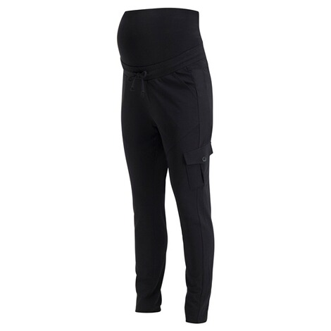 SupermomBusiness Hose Jersey  Black 6