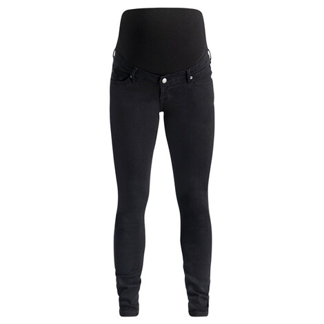 NoppiesBusiness Hose Romy  Black 1