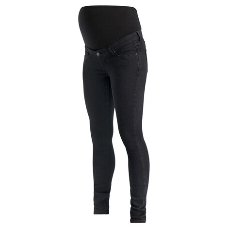 NoppiesBusiness Hose Romy  Black 6