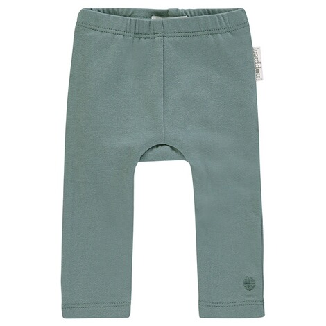 NoppiesLeggings Abby  Dark Green 1