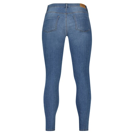 ESPRITJeggings  Medium Wash 2