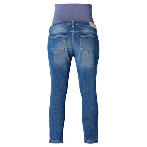 ESPRITRelaxed  Medium Wash 2