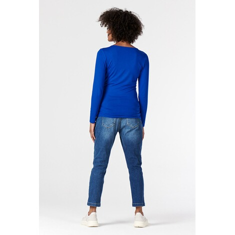 ESPRITRelaxed  Medium Wash 4