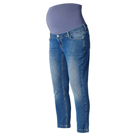 ESPRITRelaxed  Medium Wash 6