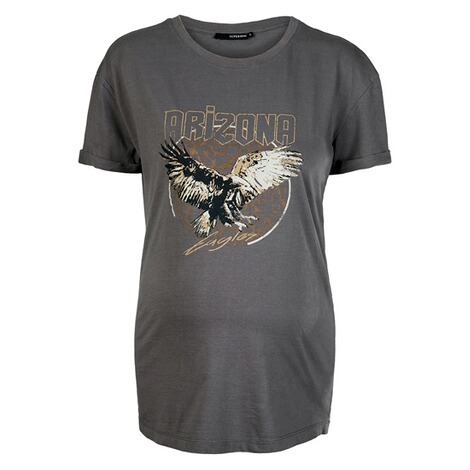SupermomT-shirt Eagle  Asphalt 1