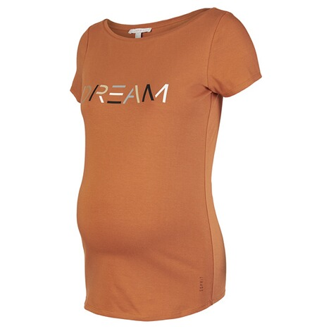 ESPRITT-shirt  Rust 6