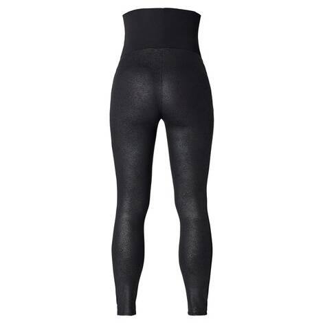 NoppiesUmstandsleggings Baldock  Black 2