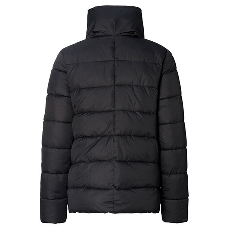 NoppiesUmstandsjacke Winter Bromley  Black 2