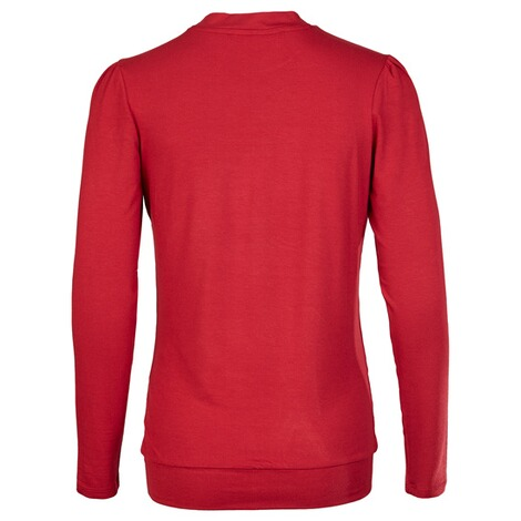 NoppiesT-shirt Salerno  Rio Red 2