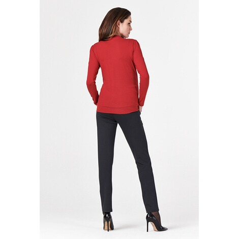 NoppiesT-shirt Salerno  Rio Red 4