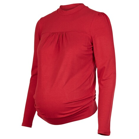 NoppiesT-shirt Salerno  Rio Red 6