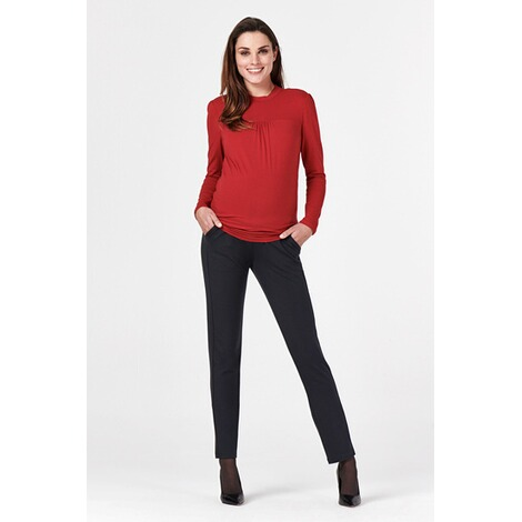 NoppiesT-shirt Salerno  Rio Red 7