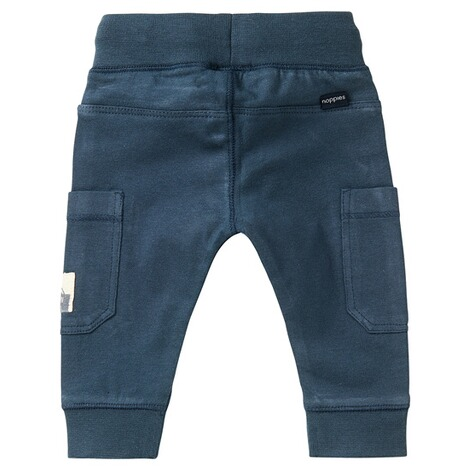 NoppiesJogginghose Venterstad  Midnight Navy 2