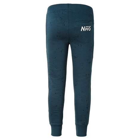NoppiesJogginghose Warburton  Midnight Navy 2