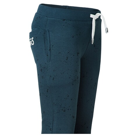 NoppiesJogginghose Warburton  Midnight Navy 3