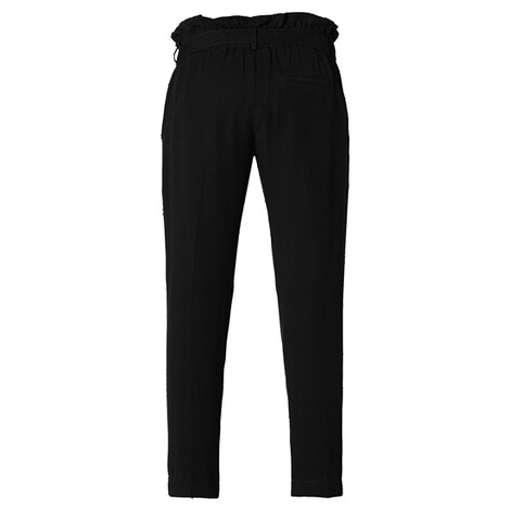 NoppiesBusiness Hose Denver  Black 2