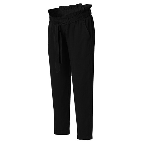 NoppiesBusiness Hose Denver  Black 6