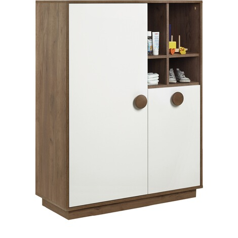 robaHighboard Nordic Star 3