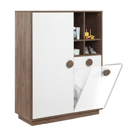robaHighboard Nordic Star 4