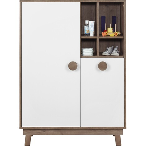 robaHighboard Nordic Star 5