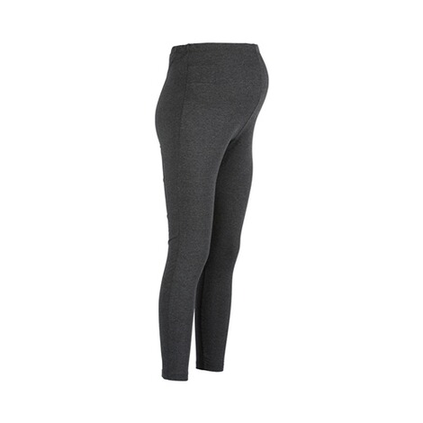 2heartsWE LOVE BASICSUmstands-Leggings 2
