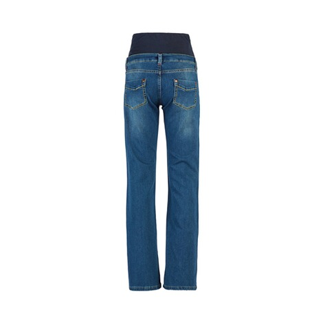 2heartsWE LOVE BASICSUmstands-Jeans 5