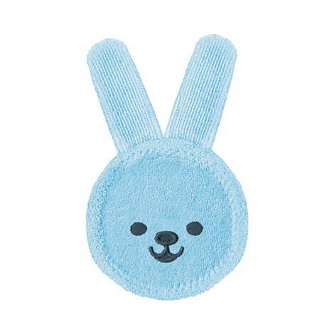 MAMOral-Care-Rabbit  blau 1