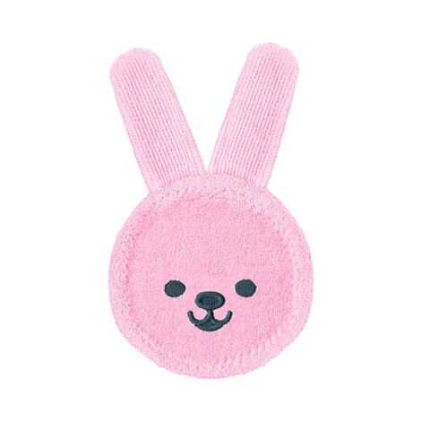 MAMOral-Care-Rabbit  rosa 1