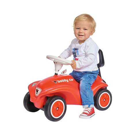 BIGBobby-Car Walker 2