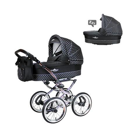 Rotwein Verstellbarer Griff 0-3 Jahre Kinderwagen Babywagen Bergsteiger Stroller Zusammenklappbarer Buggy Sportwagen Babysachen