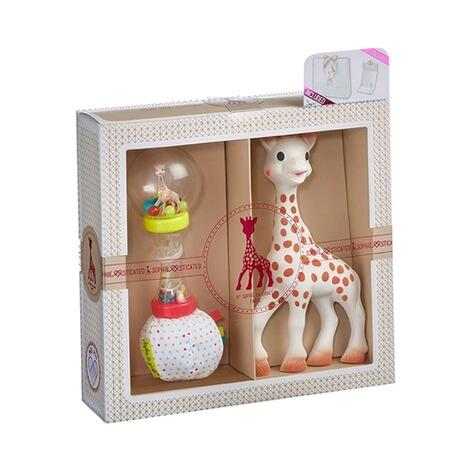 Bausteinbeutel Organizer Gro/ße Aufbewahrungstasche f/ür Spielzeug mit 150 cm Kinderspielmatte