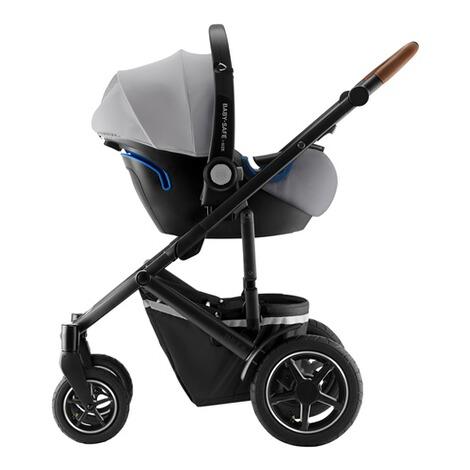 Oder kinderwagen 3 4 räder Kinderwagen (4