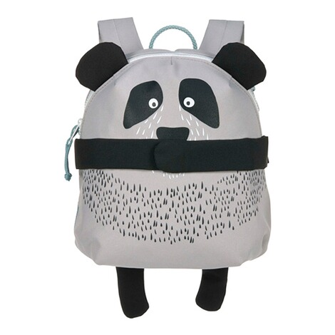LässigRucksack Backpack About Friends  Panda Pau 6