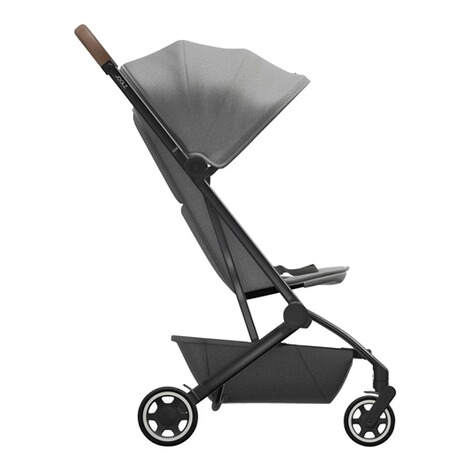 JoolzAer Buggy  delightful grey 2