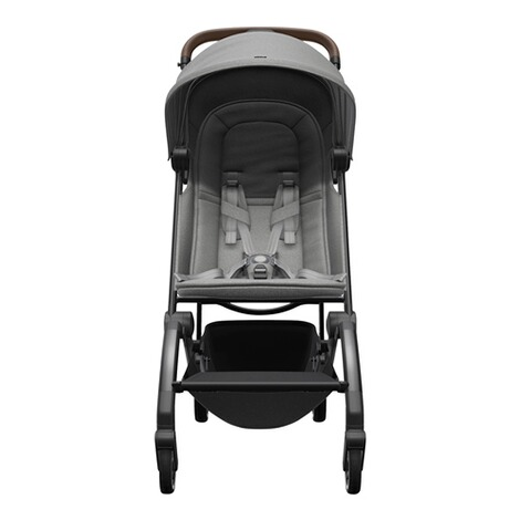 JoolzAer Buggy  delightful grey 4