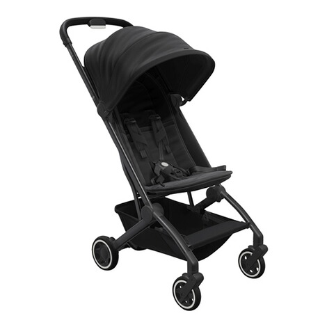 JoolzAer Buggy  refined black 1