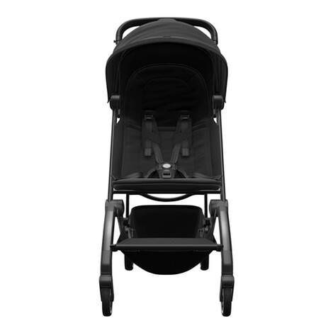 JoolzAer Buggy  refined black 3