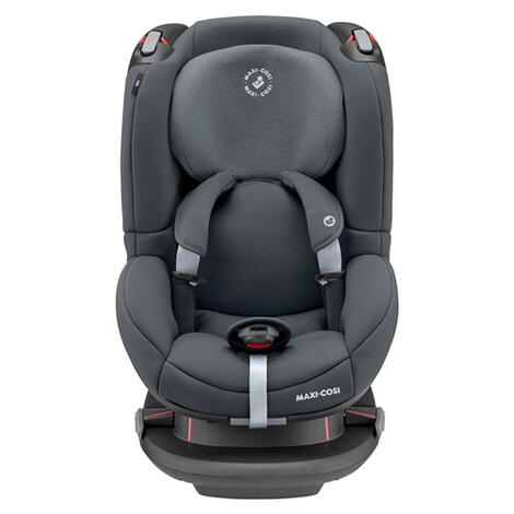 Maxi-CosiTobi Kindersitz  authentic graphite 6