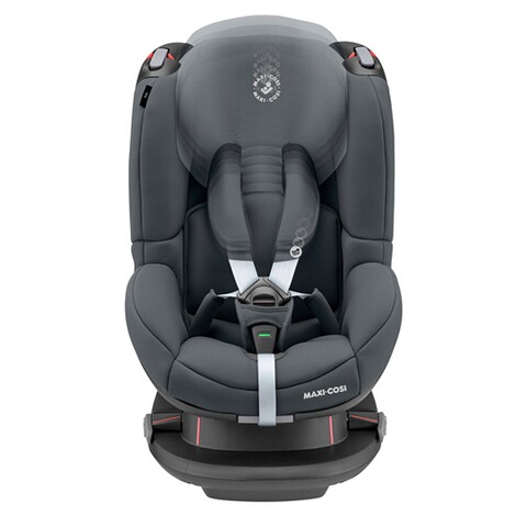 Maxi-CosiTobi Kindersitz  authentic graphite 5