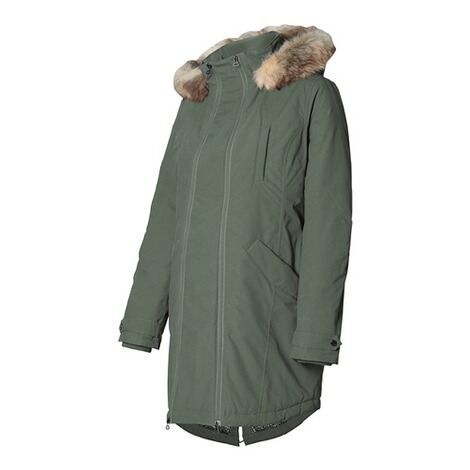 NoppiesUmstands-Jacke 2in1 Malin 1