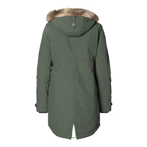 NoppiesUmstands-Jacke 2in1 Malin 4