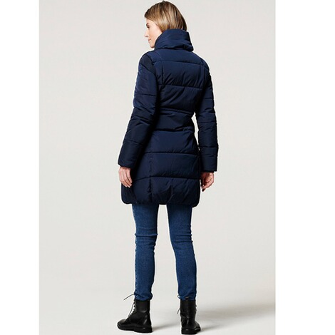 NoppiesUmstands-Jacke 3in1 Tesse 12