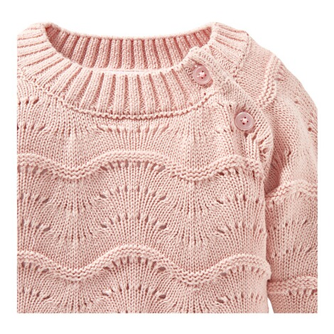 NAME ITStrickpullover 3