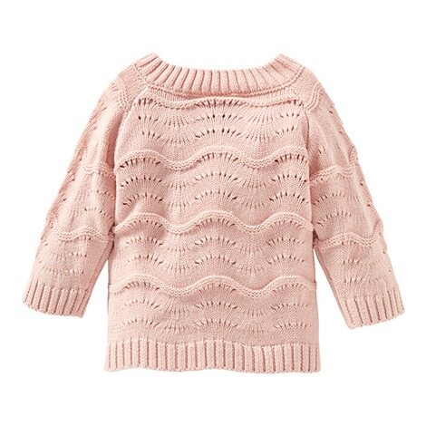 NAME ITStrickpullover 2