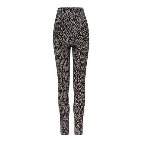 BellybuttonUmstands-Leggings Leo 2