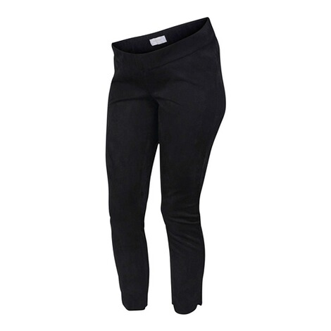 MAMALICIOUS®Umstands-Leggings 7/8 Bria 1